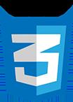 Tecnologia CSS