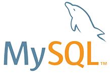 Tecnologia MySQL