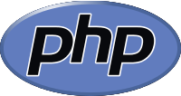 Tecnologia PHP