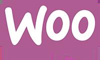 woo_inyde